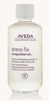 Aveda Stress-Fix Composition Oil™