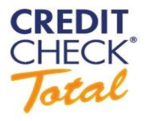 Credit Check Total.com