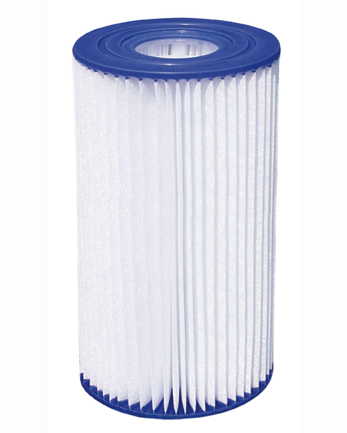 Keen Limited Macao Commerical Offshore Summer Escapes Filter Cartridge Type A/C - KEEN LIMITED (MACAO COMMERICAL OFFSHORE)