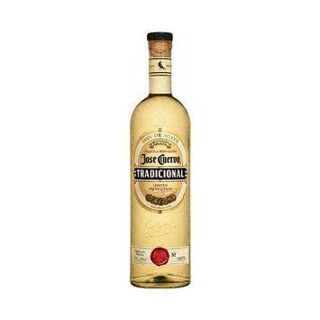 Jose Cuervo Traditional Tequila 750ml
