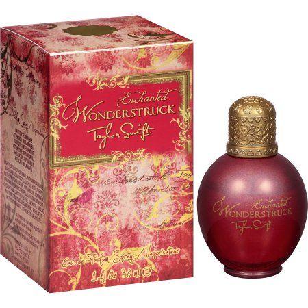 Taylor Swift Enchanted Eau de Parfum