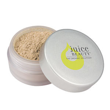 Juice Beauty® BLEMISH CLEARING™ Powder