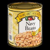 Margaret Holmes Navy Beans