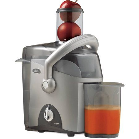 Oster® Big Mouth Juice Extractor FPSTJE3168-000