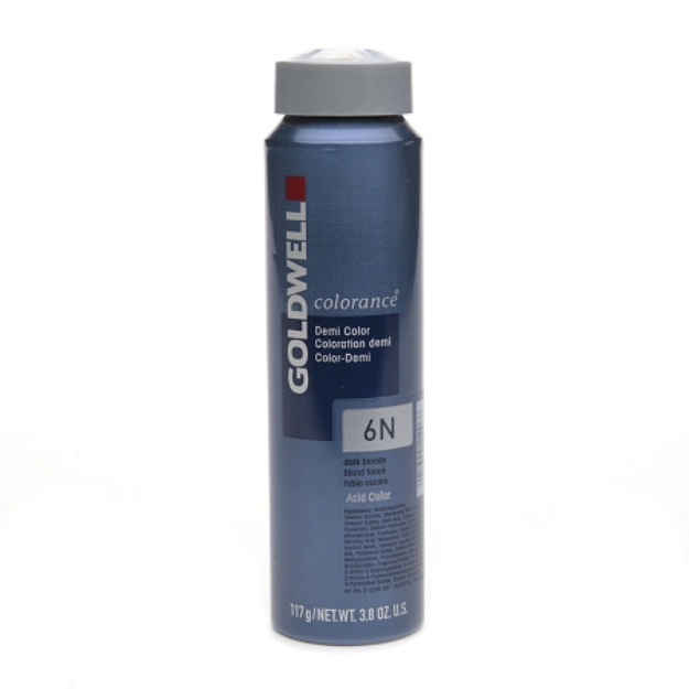 Goldwell Colorance Demi Hair Color