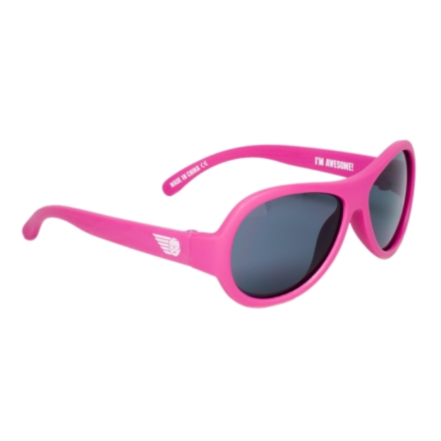 Babiators Classic Children's Sunglasses (Ages 3-7)