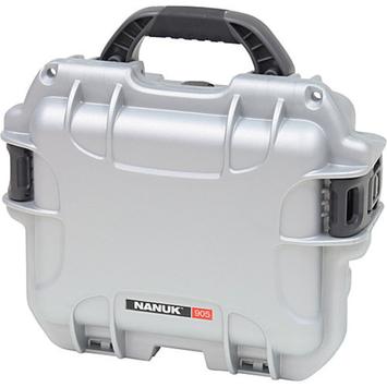 Nanuk NANUK 905 Case w/foam