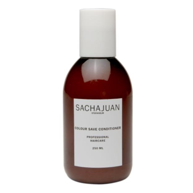 Sachajuan Colour Save Conditioner
