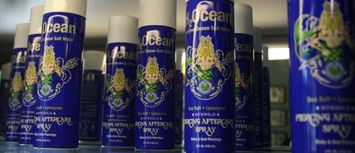 H20cean Tattoo and Piercing Aftercare
