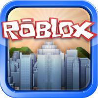 Roblox for Mobile
