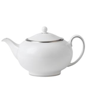Wedgwood Sterling Teapot
