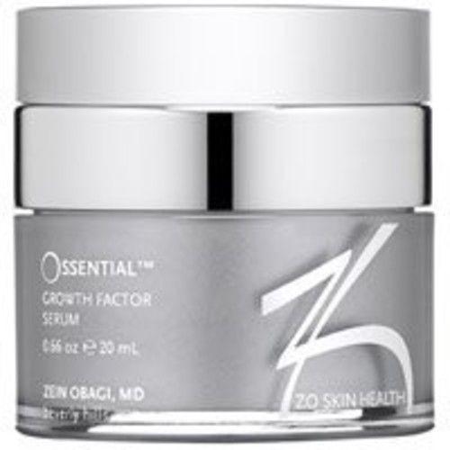 ZO Skin Health Ossential Growth Factor Serum