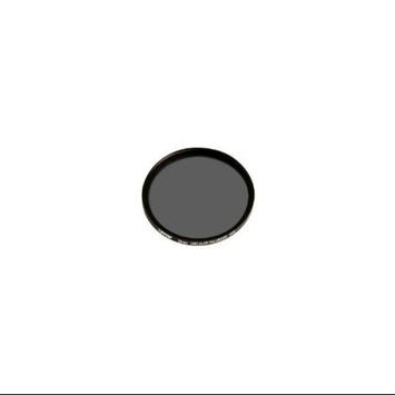 Tiffen 55mm Circular Polarizer Polarizing Lens Filter