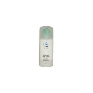 Bain de Terre U-HC-2282 White Ginger Mega Masque - 5. 1 oz - Masque