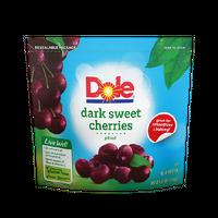 Dole Frozen Cherries