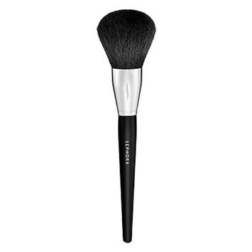 SEPHORA COLLECTION Pro Round Powder Brush #60