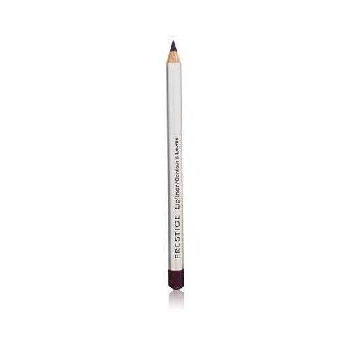 Prell Prestige Classic Lip Liner Pencil: Silk #L206