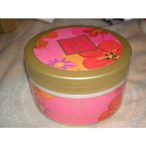 La Senza Perfect Passion Body Butter 7 Oz.