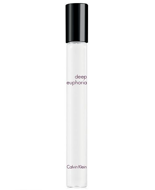 Calvin Klein Deep Euphoria Eau de Parfum Rollerball