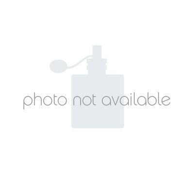 D & G Estuche Dolce BY Dolce & Gabbana EDP EDP 75 ML (Cod. Per-737052749129)