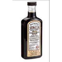 Watkins Original Double Strength Extract, Vanilla, 11 Ounce