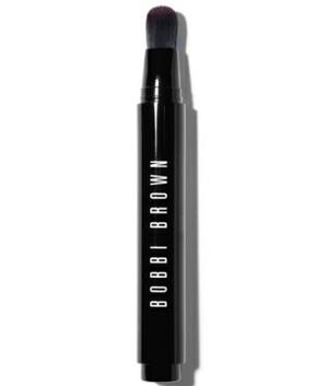 BOBBI BROWN Highlighter Pen