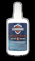 Guardian Wilderness 8-Hour Repellent