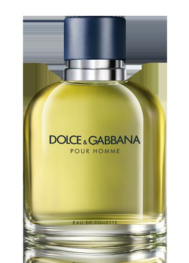 Givenchy Pour Homme Blue Label Eau De Toilette Spray Reviews 2021