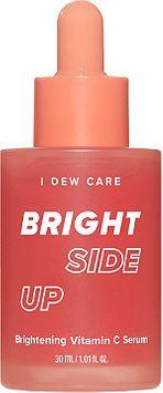 Bright Side Up Brightening Vitamin C Serum