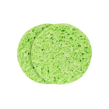 EcoTools Mask Remover Sponges