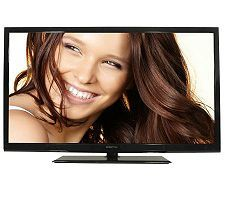 "Sceptre 50"" Class 60Hz 1080p LCD HDTV w/MobileConnection Port"