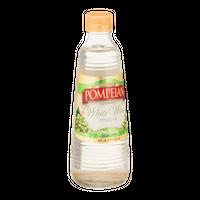 Pompeian White Wine Vinegar