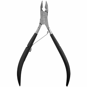 SEPHORA COLLECTION Angled Cuticle Nipper