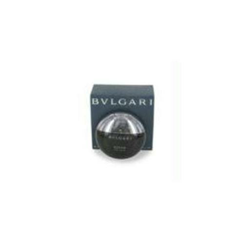 Bulgari AQUA POUR HOMME by Bvlgari After Shave Lotion 3. 4 oz