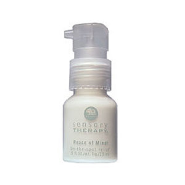 Origins Sensory Therapy Peace of Mind On-The-Spot Relief