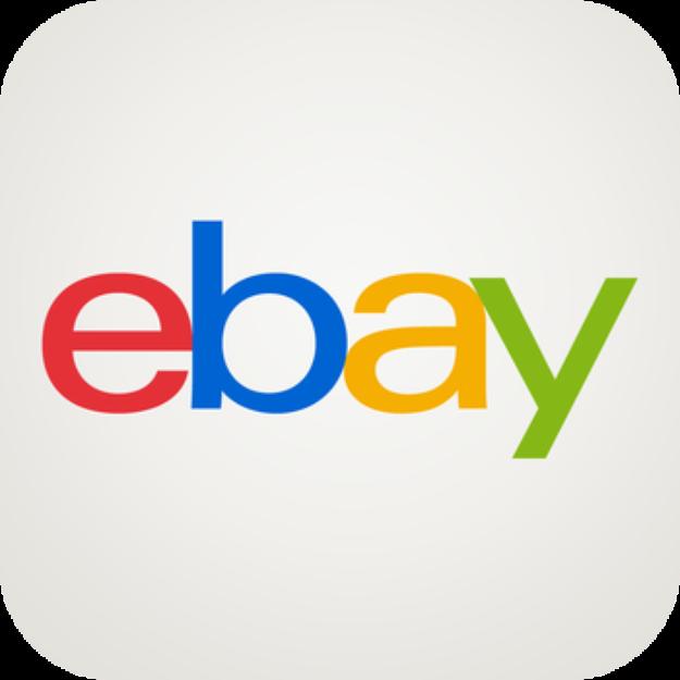Slide: eBay