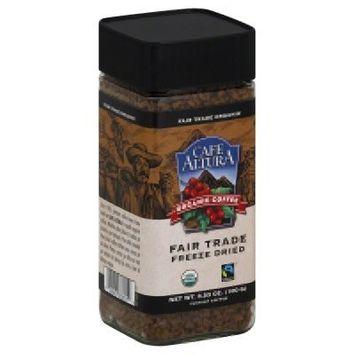Cafe Altura COFFEE, OG2, INSTANT, (Pack of 6)