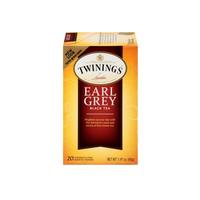 TWININGS® OF London Earl Grey Tea Bags