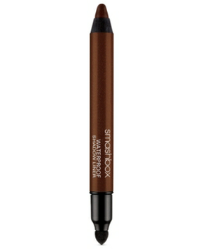 Smashbox Image Factory Waterproof Shadow Liner
