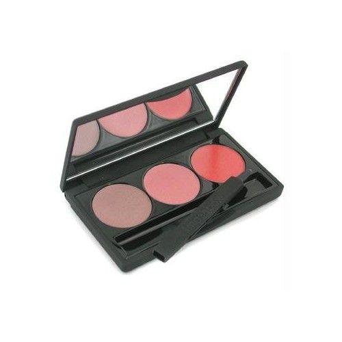 Smashbox Brilliance Palette Lip Color