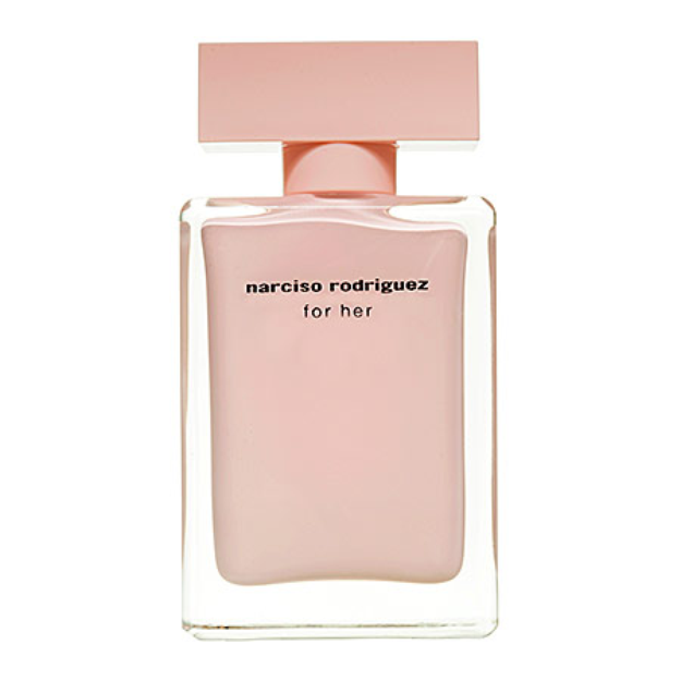 Narciso Rodriguez Eau De Parfum Spray 1.6 oz