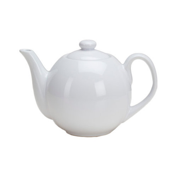Omniware Teaz 1.06-qt. Lillkin Teapot with Infuser