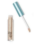 Elf Cosmetics Metallic Liquid Eyeshadow