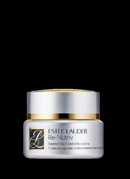 Estee Lauder Re-Nutriv Replenishing Comfort Eye Creme