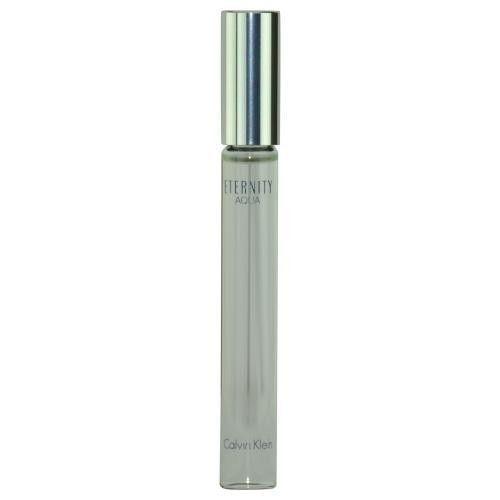 Calvin Klein Eternity Aqua Eau de Parfum Rollerball