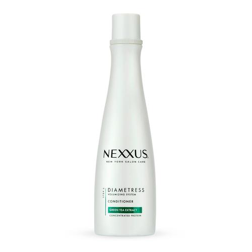 Nexxus Diametress Volume Conditioner for Fine & Flat Hair
