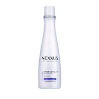 Nexxus Emergencée Shampoo for Damaged Hair