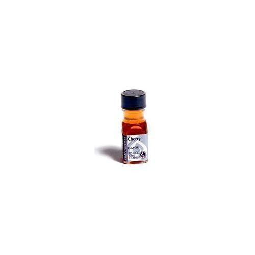 Lorann Make N Mold TS001CY1 Cherry Oil - 1 Dram Bottle, Pack of 12
