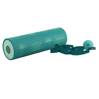 Fitness Equipment Manufacturing, Llc Empower Fitness R & R Massage and Stretching Foam Roller