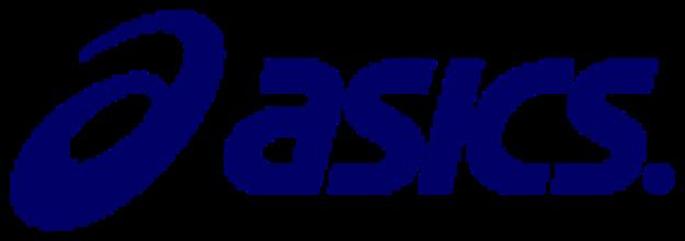 ASICS America